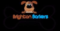 Brighton Barkers